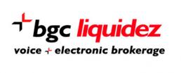 bgc liquidez