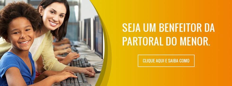 20170722_seja_benfeitor_destaque_principal-1