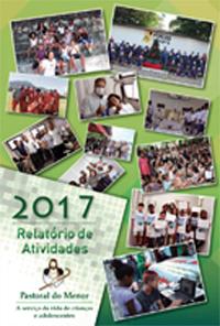 Relatorio 2016_baixa