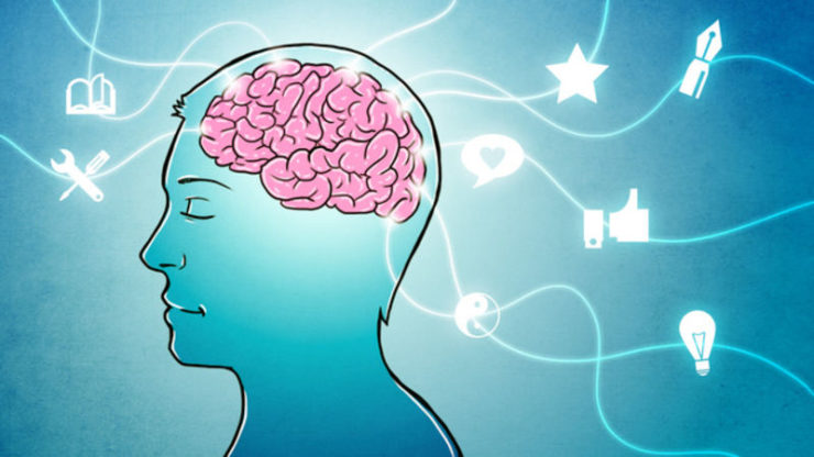 quero-evoluir-pensamento-positivo